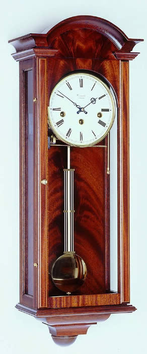 It S About Time Comitti Wall Clocks