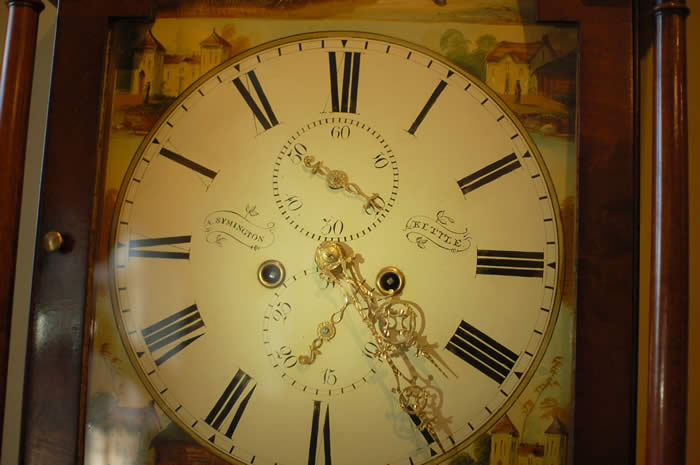 http://www.oldhickory-ct.com/Big-Ranch-Grandfather-Clock.gif