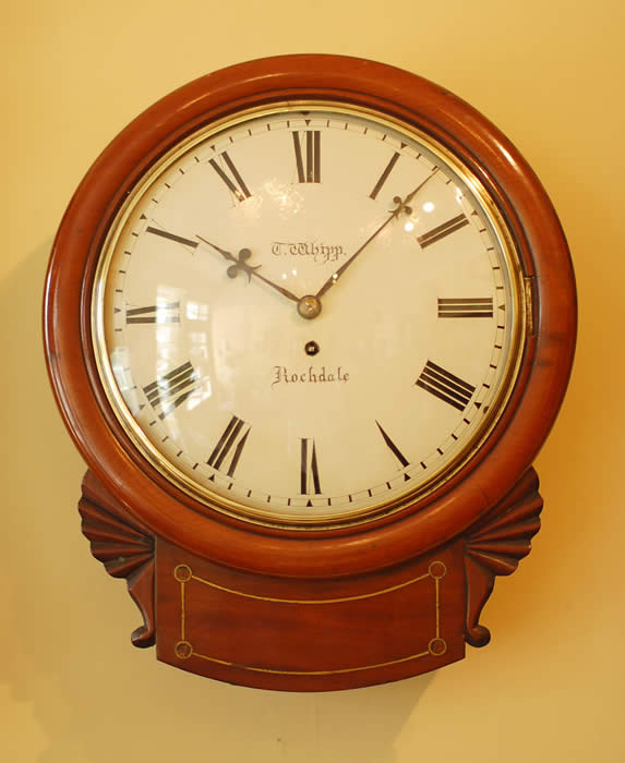 dating antique french clocks French mantel clocks were often ornately decorated,  dating antique clocks  how to identify which time period a mantel clock was made accessed may 28,.